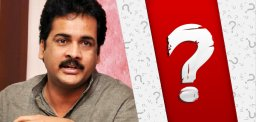 everone-is-searching-for-actor-sivaji
