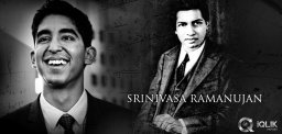 Slumdog-hero-as-Ramanujan