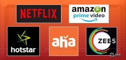 future-of-small-budget-films-ott-platforms