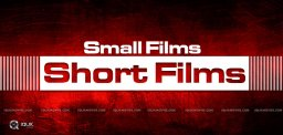small-films-are-considering-as-short-films
