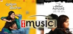 small-films-need-good-music-to-become-hit