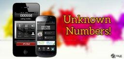 film-celebrities-avoiding-unknown-calls