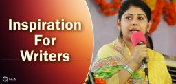 smitha-sabharwal-inspires-tollywood-writers