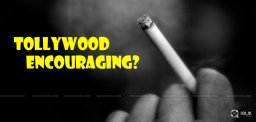 tollywood-smoking-in-movies