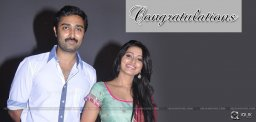 actress-sneha-is-expecting-a-baby-soon-details