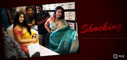 actress-sneha-latest-shocking-images