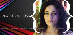 sneha-ullal-talks-about-her-relationship-status