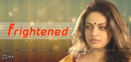 sneha-ullal-frightened-by-sand-storm-details