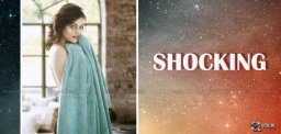 snehaullal-stopped-by-security-at-bar