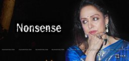 sneha-ullal-tweets-about-hema-malini-accident