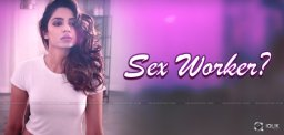 sobhita-dhulipala-as-sex-worker-in-malayalam-film