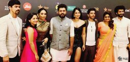 nivin-pauly-moothon-receive-critical-acclaim-MAMI