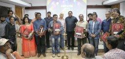 sohanroy-talks-about-indiancinema-at-indywood-fest