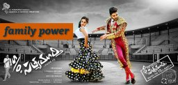 son-of-satyamurthy-movie-overall-collections
