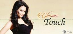 lingaa-telugu-audio-release-gets-glamor