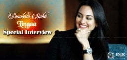 sonakshi-sinha-lingaa-special-interview