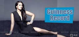 sonakshi-sinha-womens-day-guinness-record