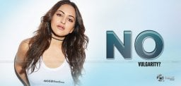 sonakshi-sinha-comments-on-adult-series