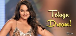 twood-dreams-for-sonakshi-sinha