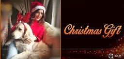 sonali-bendre-christmas-photo-shoot-details-