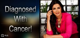 sonali-bendre-diagnosed-with-cancer-stage-four-