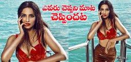 sonamkapoor-shocking-advice-to-her-brother