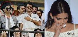 Sonam-Clears-Relation-Between-Anil-Kapoor-Dawood-I