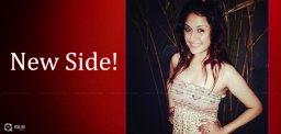 actress-sonia-agarwal-latest-image
