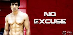 actor-sonu-sood-tweets-about-fitness-daily-routine