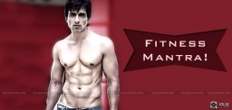 sonu-sood-sharing-fitness-tips-to-fans