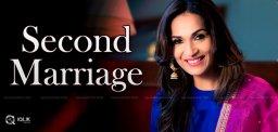 soundarya-rajinikanth-is-getting-remarried