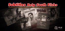 subtitles-south-india-beats-bollywood