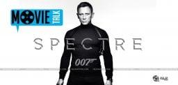 james-bond-spectre-movie-review