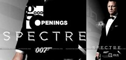 bond-movie-spectre-collections-in-hyderabad