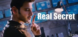 real-secret-behind-mahesh-spyder-delay