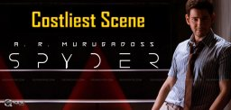rs20cr-costliest-scene-in-mahesh-spyder-film