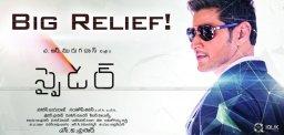 spyder-tamil-version-talk-mahesh-murugadoss