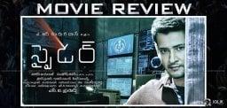 spyder-review-ratings-verdict-story