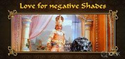 sr-ntr-immense-love-for-negative-roles