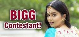 sree-mukhi-bigg-contestant