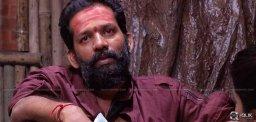 baba-bhaskar-break-out-emotional