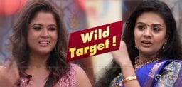 shilpa-chakravarthy-targets-sree-mukhi