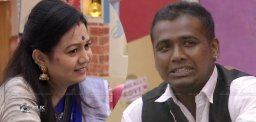 sree-mukhi-mother-roasts-rahul-sipligunj