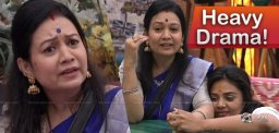 bigg-boss-shocks-sree-mukhi-mother