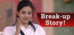 sree-mukhi-break-up-story