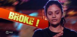 sree-mukhi-break-up-relationship-bigg-boss3