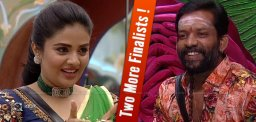 sreemukhi-baba-bhaskar-confirmed-finalists