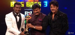 rahul-sipligunj-bigg-boss3-winner