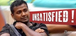 rahul-sipligunj-bigg-boss3-winner-unsatisfied