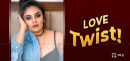 Sree-Mukhis-Love-Story-New-Twist